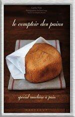 comptoir_des_pains