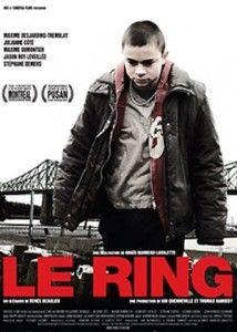 le_ring_214x300