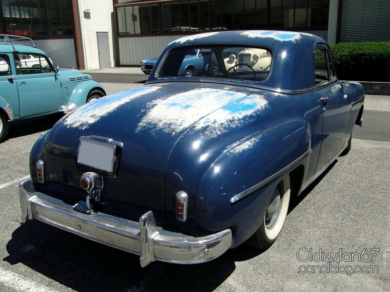 dodge-wayfarer-business-coupe-1949-02
