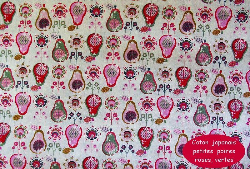 09_coton_japonais_ptes_poire_roses