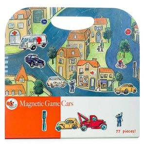 magnetic-game-cars-egmont-toys