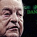 Soros funds syriza & a color revolution in preparation for greece?
