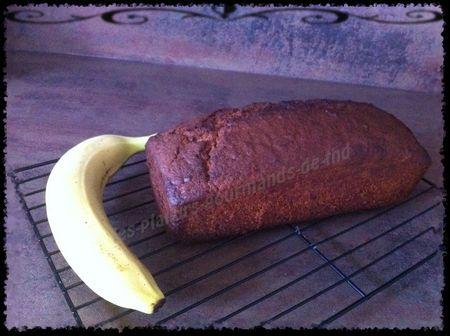 cake banane nut 21 août (5b)