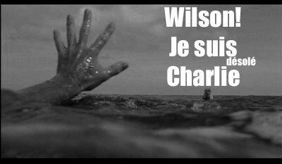 wilson je suis charlie