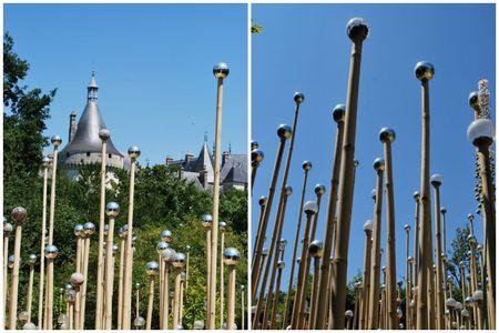 2011-06-04 jardins de chaumont sur loire15