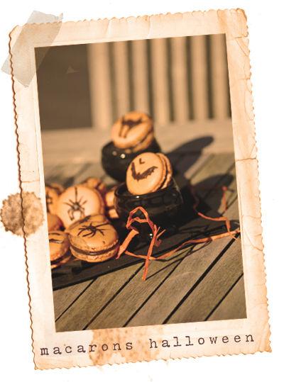 macarons_halloween3