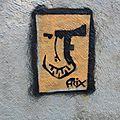 cdv_20140908_01_streetart_FRIX