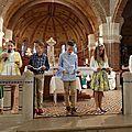 2016-06-12-entrées eucharistie-Le Doulieu (23)