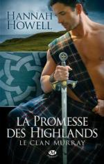 le-clan-murray,-tome-1---la-promesse-des-highlands-3788793-264-432