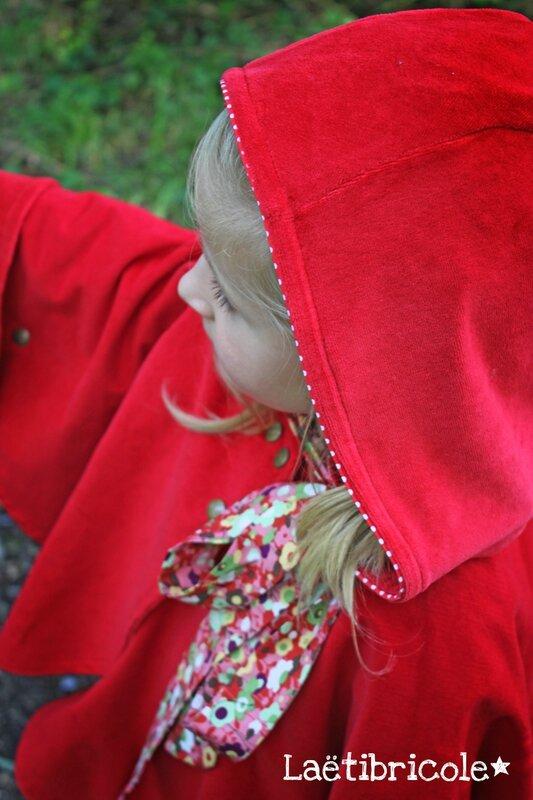 le petit chaperon rouge2