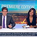 aureliecasse05.2016_08_09_premiereeditionBFMTV