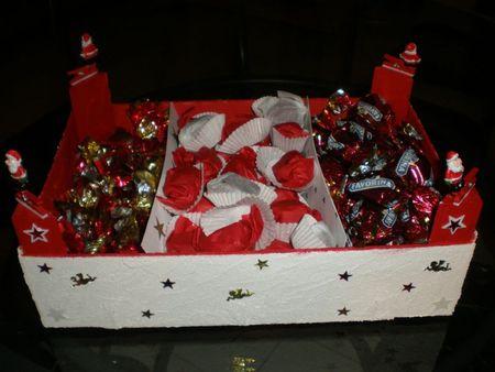 chocolat 001