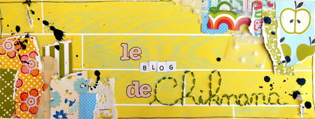 Chiknana2_sketch_3_Avril_2010