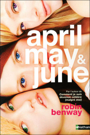 april_may_and_june