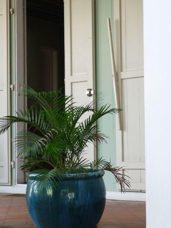 maison Demarond-Barre