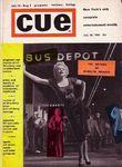 Cue_usa_1956