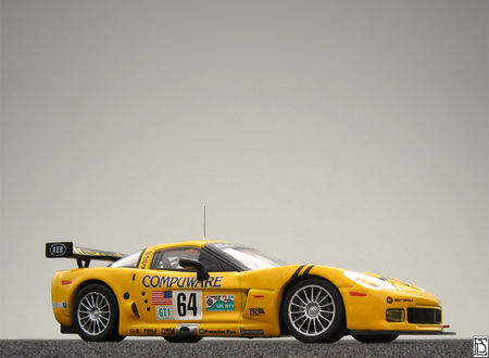 Corvette_C6R_18