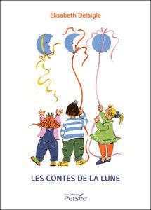 les_contes_de_lune