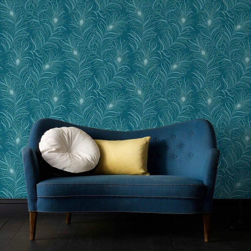 nouvelle-collection-papier-peint-et-accessoires-deco-haute-nature-4-murs_5635243