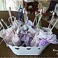 ombrelles lavande 1
