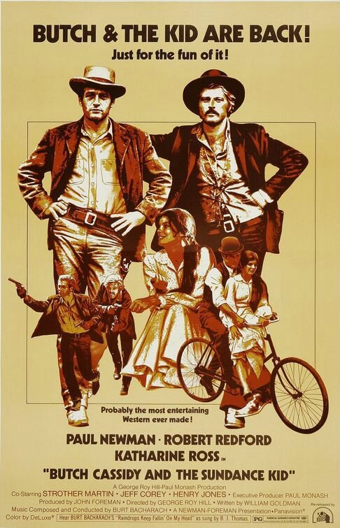butch_cassidy_and_the_sundance_kid_movie_poster