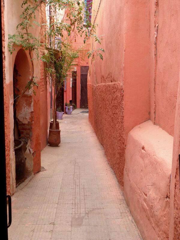 Marrakech 2017 308