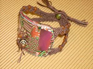 bracelet_patchwork1