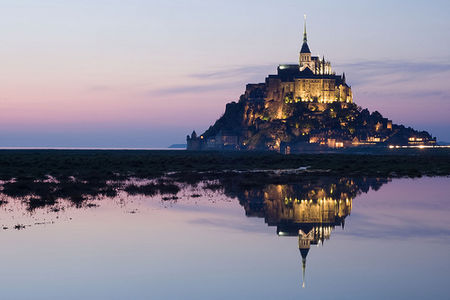 mont_saint_michel