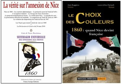 NICE 1860