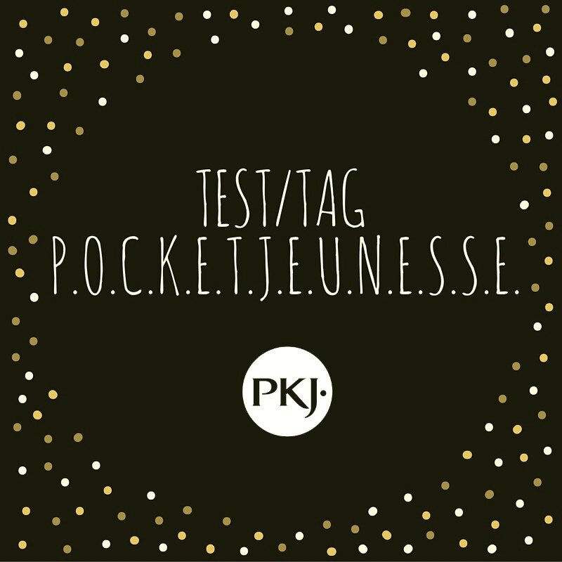 Test-Tag_Pocket Jeunesse