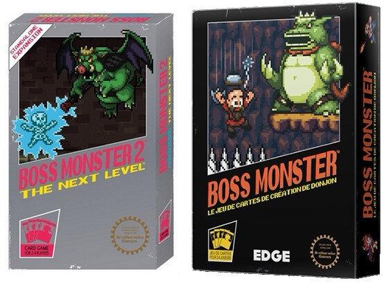 Boss_Monster_mockup