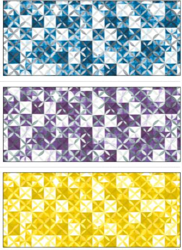 03636172 Potter's Quilt