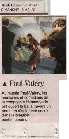 midi_libre_2011_05_14_Paul_Val_ry_copie