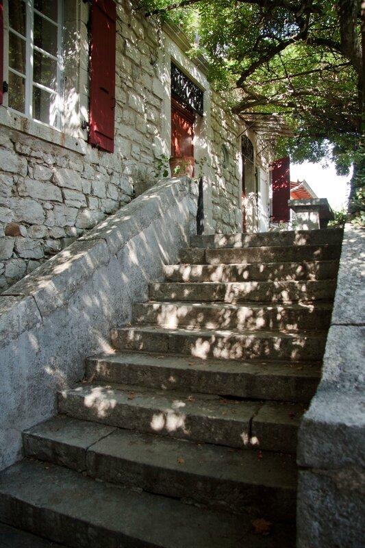 02-Saint Alban Auriolles Maison Familiale Alphonse Daudet-002