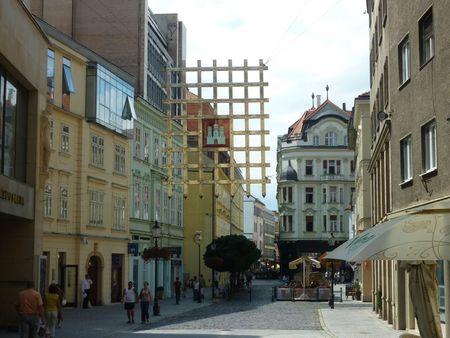 vacances Slovaquie (149)