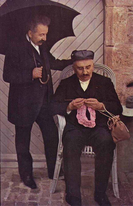Fr_res_Lumi_re_1906