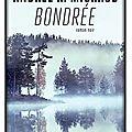 Bondrée d'andrée a. michaud