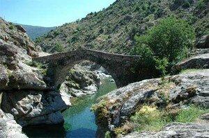 pont_genois