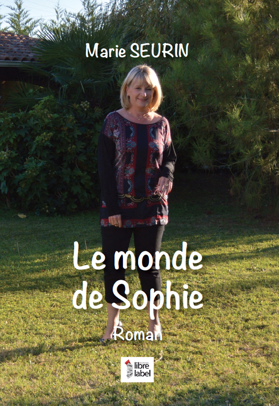 sophie couv 13