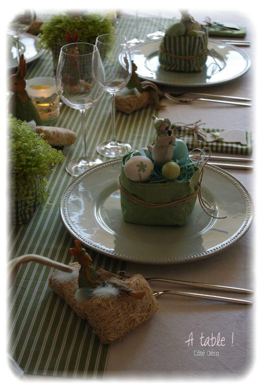 pâques bleu-vert 113