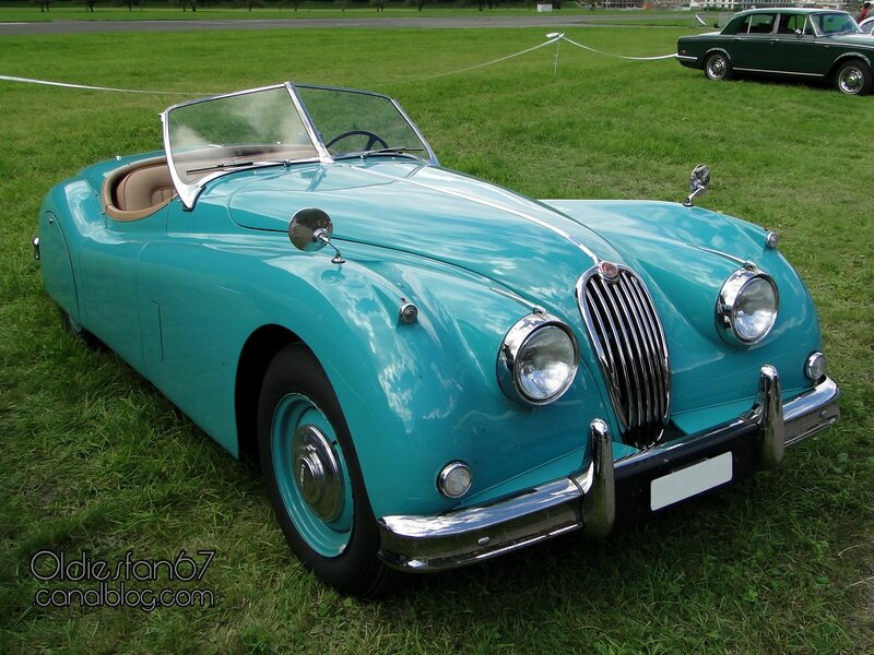 jaguar-xk140-roadster-1954-1957-01