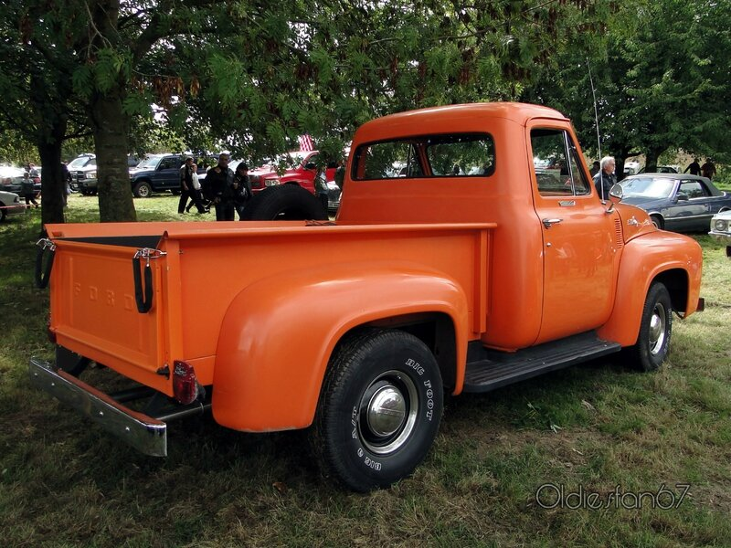 ford-f100-custom-cab-1955-b