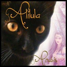 avatar_alilula