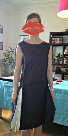 robe dmlle 2 retouchée