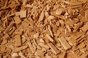 wooden-chips-11296663411vuH