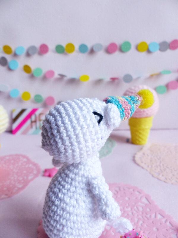 03-moomin-crochet-chapeau-fete-vivyane-veka