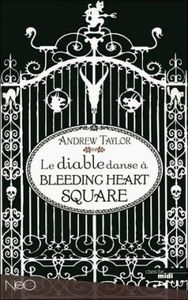 le-diable-danse-a-bleeding-heart-square-201486-250-400