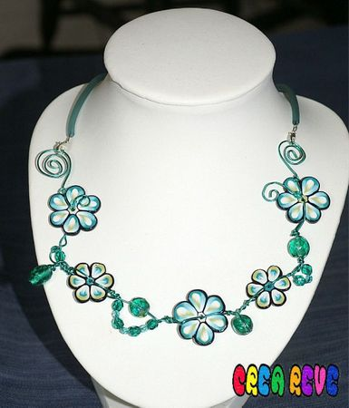 collier lagon 3