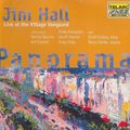 Jim Hall - 1996 - Live at the Village Vanguard (Telarc Jazz)