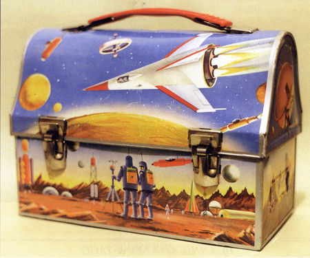 space_lunch_box_lost_in_space_2